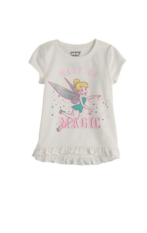 Tinkerbelle Size 4T for Sale in Santa Ana, CA