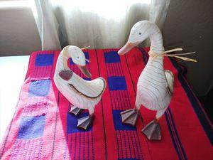 Wood ducks for Sale in Phoenix, AZ
