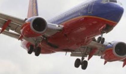 Cheap Tickets - Airline for Sale in Fresno,  CA