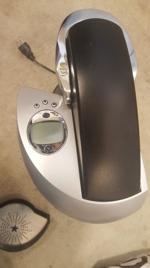 KEURIG B60 coffee maker for Sale in Alexandria, VA