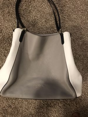 Kate spade large tote 70$ for Sale in Lanham, MD