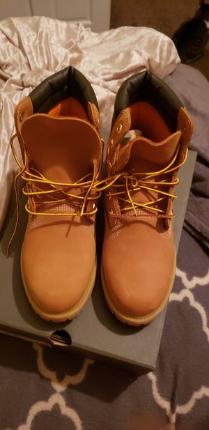 Timberland Women's boots for Sale in Kenosha, WI
