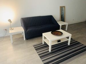 Furniture set for sale: 3 months of use....$180 or OBO for Sale in Miami Beach, FL