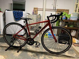 Trek Domane AL 3 Viper Red for Sale in Warren, MI