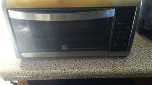 Convection oven for Sale in Payson, AZ