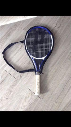 Tennis racket - sports - for Sale in Miami Beach, FL