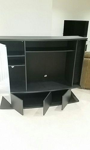 TV Entertainment System for Sale in Fairfax, VA