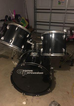 Drum set for Sale in Port Richey, FL
