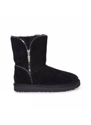 Brand New Black Zipper Uggs for Sale in Columbus, OH