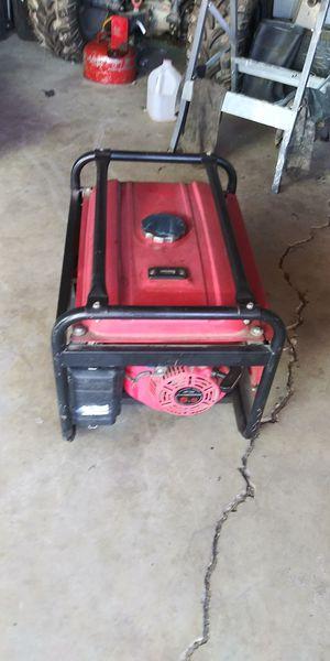 Generator for Sale in Hemet, CA