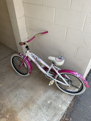 Beach Girl Bike for Sale in Norcross, GA