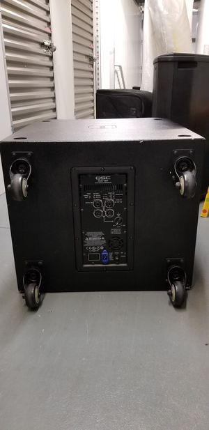 Dj package for Sale in Yonkers, NY