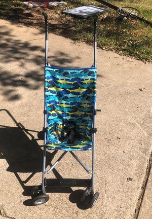 Stroller for Sale in Bedford, TX