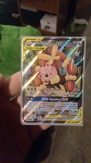 Pokemon for Sale in Foster, RI