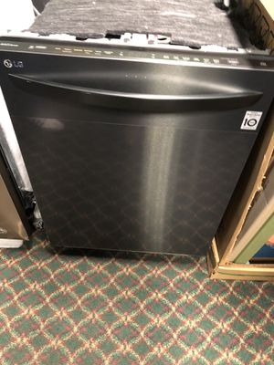 Dishwashers on sale for Sale in Englewood, NJ
