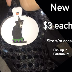Dog costume for Sale in Paramount, CA