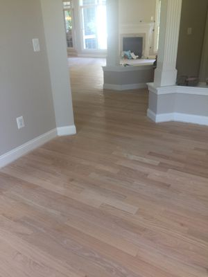 Refinish for Sale in Annandale, VA