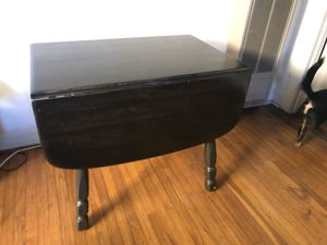 Moving Sale! Vintage Dining Table for Sale in San Diego, CA