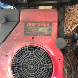 Lawn tractor for Sale in Pickens,  SC