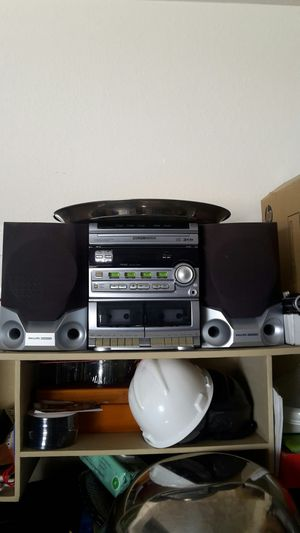 Audio player for Sale in Citrus Springs, FL