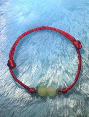 Handmade bracelets for Sale in Modesto, CA