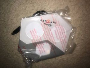 Xbox One Infinity Game Pad for Sale in Austell, GA