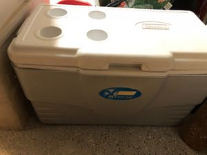 Cooler for Sale in Minooka, IL