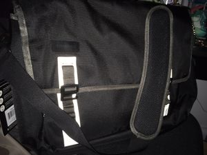 Timbuk2 Messenger Bag, new with tags for Sale in Ypsilanti, MI