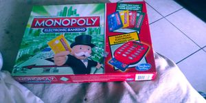 Monopoly for Sale in Tampa, FL