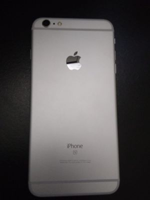 IPhone 6s 32gb for Sale in Haltom City, TX