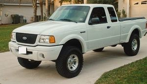 2OO2 Ford Ranger Intermittent Wipers for Sale in Norfolk, VA