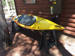 12 ft Kayak for Sale in Pinetop, AZ