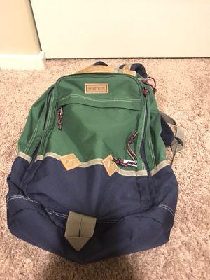 Tommy hilfiger backpack for Sale in Bonney Lake, WA