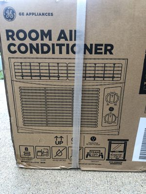 Room Air Conditioner for Sale in Alexandria, VA