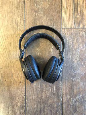 Sony Wireless headphones for Sale in Chula Vista, CA