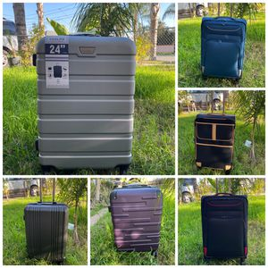 LUGGAGE for Sale in San Bernardino, CA