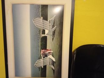 Large Picture for Sale in Pittsburgh,  PA