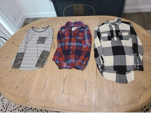 Womens clothing for Sale in Poulsbo, WA