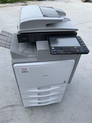 Printer for Sale in Wimauma, FL