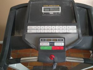 Treadmill for Sale in Abilene, TX