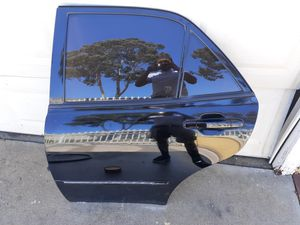 Lexus is300 2003 for Sale in Los Angeles, CA