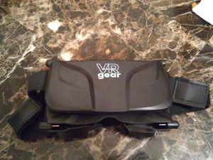 VR Gear Googles for Sale in Tulsa, OK