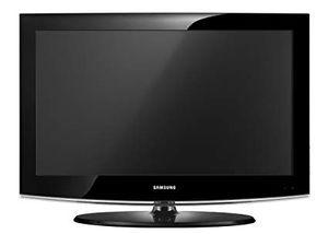 32 inch TV for Sale in Cambridge, MA