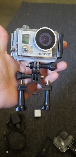 Go pro for Sale in Newark, CA