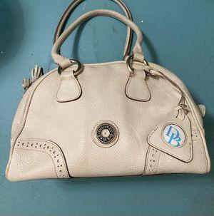 Dooney & Bourke shoulder bag for Sale in Sebastian, FL