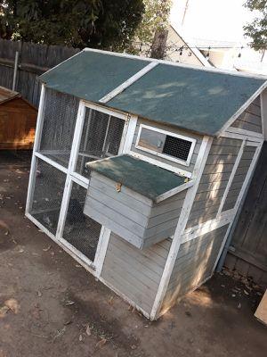 Cage good condition for Sale in Sacramento, CA