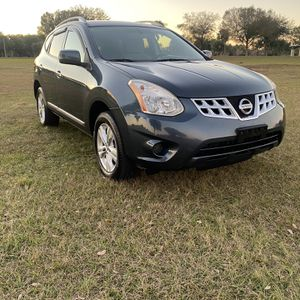 2013 Nissan Rogue · SV Sport Utility 4D for Sale in Orlando, FL