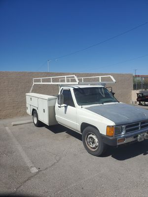 86 toyota for Sale in Las Vegas, NV