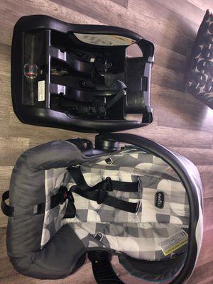 Car seats for Sale in San Elizario, TX