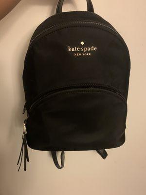 Kate spade ♠️ for Sale in Fontana, CA